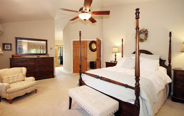Lovely Custom Home In Coal Creek Ranch   635 Fairfield Ln Louisville, CO  80027