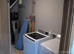 Utilityroom